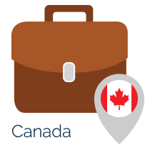 Jonas Software Career Opportunities in Canada